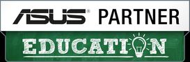 ASUS Education Partner