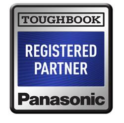 Panasonic-Toughbook-Registered Partner